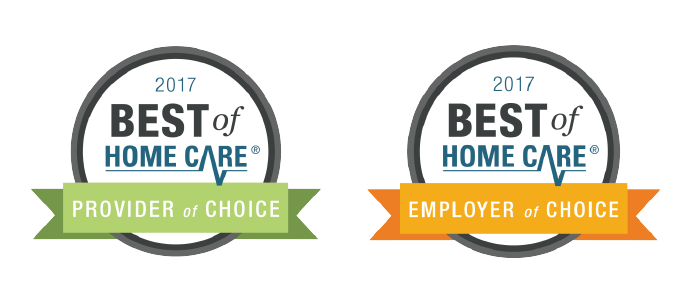 2017-Home-Care-Awards.png#asset:877