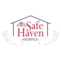 Safehaven logo